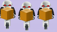robots-with-boxes